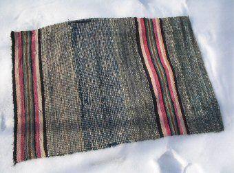 saris10-340