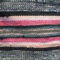 saris10-detalj340
