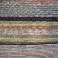 saris4-detalj340