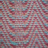 saris7-detalj340