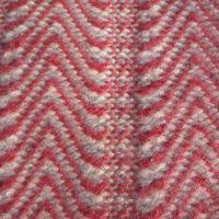 saris8-detalj340