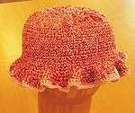 hattuainop