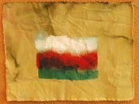 lippujonip