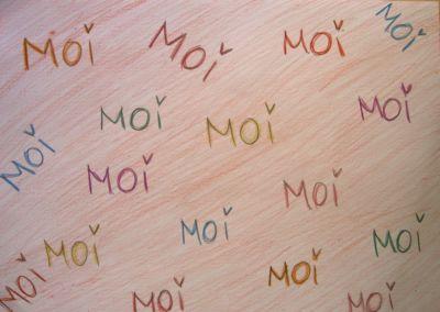moi_moi