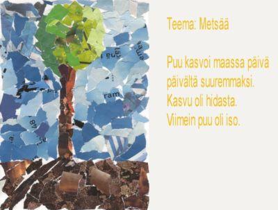 puu-kasvoi-maassa
