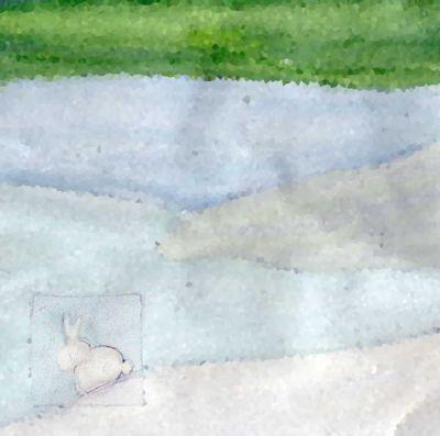 saariston