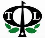 tekstiiliopettajaliitto