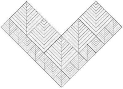 dominohuivi-kaavio-2a