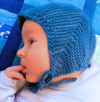 eemeli-sopolainen-vauvanhattu