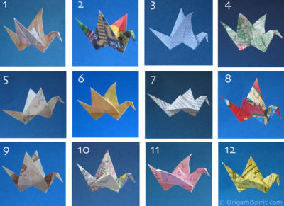 flapping-birds-recycled-papers1