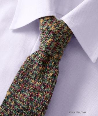 kasin-neulottu-solmio