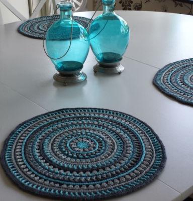 mandala-style-placemats