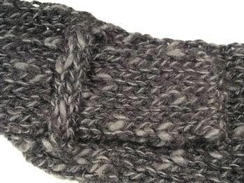 solmio-verkosta-pidike
