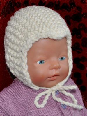 sopolainen-vauvanhatttu2