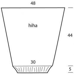 miten lasketaan painoindeksi Lohja